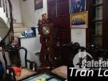 Bán khách sạn MT phường Phạm Ngũ Lão 6mx23m hầm 7 lầu,thuê 200tr/tháng giá 53 tỷ