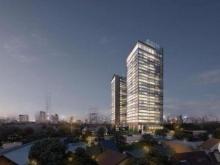 Chỉ 1 tỷ 500 sở hữu căn hộ The Marq hạng sang phường Đakao Quận 1