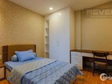 Chính chủ bán căn hộ Hà Đô Centrosa 2PN - 1PDN, 106m2, giá 5 tỷ 300tr