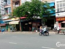 Bán nhà 2 MT Trường Sơn, P. 15, Q10, 12x29m giá 57 tỷ