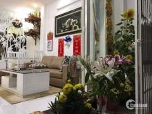 Chính chủ cần tiền bán nhà Hòa Hảo, 46m, Ô tô đỗ cửa, giá chỉ 7,39 tỷ.