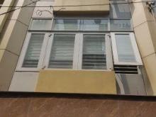 Bán tòa nhà văn phòng-đường 3 tháng 2-phường 11-quận 10.