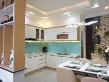 #Nhận giữ chỗ mở bán siêu dự án Song Minh Residence