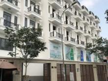 Song Minh Residence quận 12 chỉ 4,8 tỷ/căn công chứng trong ngày.Lh 0909.350.890