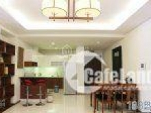 Cần sang nhượng gấp căn hộ 1PN Gateway Thảo Điền, 59m2, tầng cao, view thoáng, giá 3,1tỷ 0903322706