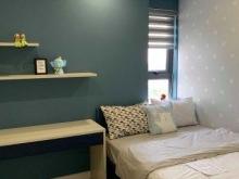 Bán căn PARCSpring 2PN- 70m tầng cao, Full nội thất, có HĐ thuê giá 2tỷ LH 0903322706