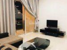 Bán căn Estella 2PN 96m2 view ĐN rất mát, có HD thuê, giá 4.3ty  LH: 0903322706
