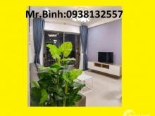 Trở thành cư dân Căn Hộ Cao Cấp The Sun Avenue LH ngay 0938132557 Mr.Bình!! Giá Tốt nhất thị trường