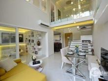 Căn hộ La Astoria Q2, 55m2, 2PN, chỉ từ 1,8 tỷ/căn, nhận nhà ở ngay