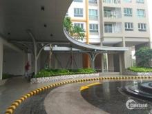 Cần bán căn hộ Krista 3PN, DT 102m2, lầu cao, view sông, giá 3tỷ, LH 0937440271