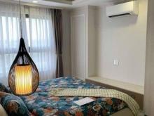 Chính chủ cần bán căn hộ PARCSpring căn góc 88m2-3PN-2WC, full nội thất Jang In Hàn Quốc LH 0703035123