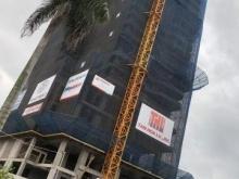 Chính chủ bán căn hộ La Astoria (2PN, 2WC) 84m-2,2tỷ LH 0703035123