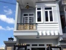 Nhà siêu rẻ đường Bà Huyện Thanh Quan, Q3, 1 lầu DT 115m2, giá 1tỷ1. LH: 0979764423 gặp Hoàng