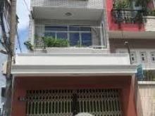 Xuất ngoại bán nhà riêng Đường Hoàng Diệu, Diện tích: 187m2, giá 3.62 tỷ. LH: 0363416763