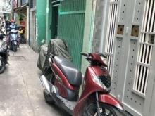 Bán gấp nhà 1 lầu góc 2 mặt tiền đẹp hẻm 184 Lê Quốc Hưng quận 4.