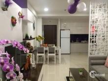 Cho thuê ICON 56 Quận 4, 3 phòng ngủ full nội thất, giá 30tr/tháng, LH 0947650088