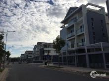 Rổ hàng Jamona Heights Block A giao nhà hoàn thiện 2,6 tỷ-72m2, 3,2 tỷ - 95m2 ở ngay 0932424238