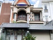 Cần bán biệt thự 2 lầu, ST MT đường số khu Nam Long Trần Trọng Cung, P. TTĐ, Q7.