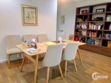 Chính chủ cần bán căn hộ 3 phòng ngủ 117 m2 tầng cao view đẹp Hoàng Anh Thanh Bình Q7