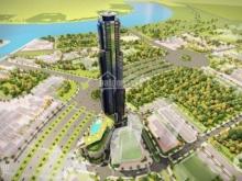 Căn hộ cao cấp Eco Green Sài Gòn - Chiết khấu lên đến 7% - Chỉ từ 2,3 tỷ/căn