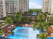 Chuyển nhượng căn hộ Q7 Sài gòn Riverside 3 phòng ngủ, 85 m2, 3.2 tỷ