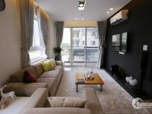 Căn 2PN 2WC, 2 view, chỉ cần thanh toán 1,5 tỉ có ngay căn hộ cao cấp. Docklands SG