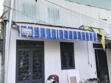 Bán nhà 1 lầu đẹp mặt tiền đường số 47, P. Bình Thuận, Q7