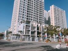 Biệt thựQuận 7- 7,4x18m(10tỷ) nhà phố 5x19m(8,55 tỷ) Căn thương mại 7x15m2- 11 tỷ 0932424238