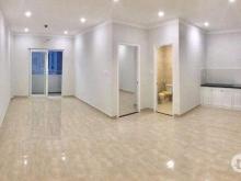Bán căn hộ 1 pn Q8 giá 1ty450 đã bao VAT và phì bảo trì