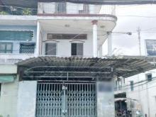 Bán nhà mặt tiền Nguyễn Duy Phường 9 Quận 8