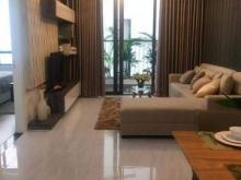 Bán căn 2pn Tara Residence Tạ Quang Bửu p6 Q8,2,22 tỷ