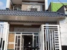 Vợ chồng li hôn bán lại nhà Đường Nguyễn Duy 132m2. Giá 896tr.LH: 0363416763