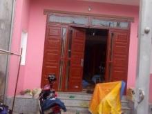 Bán gấp nhà đường Hoang Hữu Nam Q9. chính chủ sổ hồng sang tên ngày