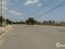 Bán đất nền vòng xoay Phú Hữu Q9