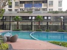 Bán căn SHOPHOUSE JAMILA KHANG ĐIỀN, Q9, trực diện hồ bơi, 60tr/m2.