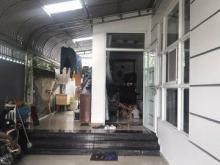 Biệt thự Khang Điền đường Dương Đình Hội, Phước Long B, Quận 9