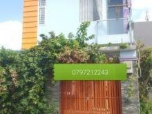 Nhà đẹp dự án Eco 2 đ. Trường Lưu, P. Long Trường, giá đầu tư 2.95 tỷ.