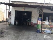 Bán nhà MT kinh doanh D400 Hoàng Hữu Nam Quận 9, 240m2,