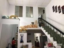 TÔI CẦN bán nhà đẹp hẻm đường Số 22, P. Phước Long B, Q9