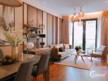 Siêu căn hộ Akari City thành phố ánh sáng giá chỉ 1,5 tỷ/ căn