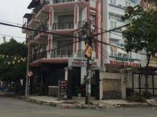 Khách sạn 2 mặt tiền khu Tên Lửa, Bình Tân có thu nhập ổn định 80-100tr/thang