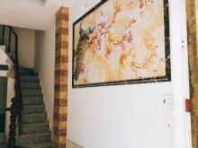 Cần Bán 1 Căn Nhà 3 tấm Đường Số 12 BHH Bình Tân(Chính Chủ)