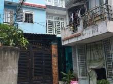 Bán biệt thự phố Phan Huy Ích, p12, Gò vấp