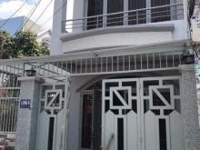 Bán 2 căn nhà đường Cây Trâm và Lê Đức Thọ quận Gò Vấp, giá tốt