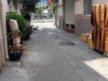Bán nhà đường Lê Lợi Phường 3 Gò Vấp, 56m2, giá 5.45 tỷ.