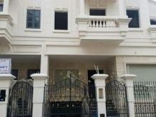 Bán nhà phố Cityland Park Hills phường 10,Gò Vấp, vị trí đẹp giá hấp dẫn nhà có hầm