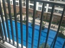 cần cho thuê căn hộ Golden Mansion Phú Nhuận 17 triệu/tháng