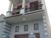 HOT HOT Nhà gần Nguyễn ĐÌnh CHính, hẻm 3.5m, 3.9x15nh5, 4.7 tỷTL