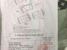 Cần bán nhà hẻm xe hơi Trương Quốc Dung , P10 , Q.Phú Nhuận , TPHCM.