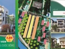 Bán nhà Nguyễn Phúc Chu, Phường 15, Quận Tân Bình